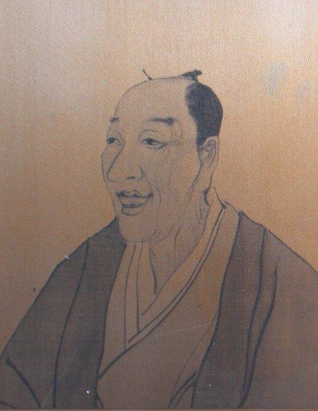 木村蒹葭堂の画像 p1_35