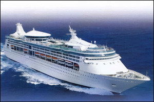 Vision_of_the_seas_305x204