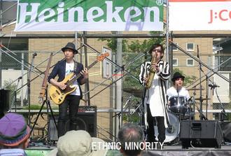 Ethnic_minority