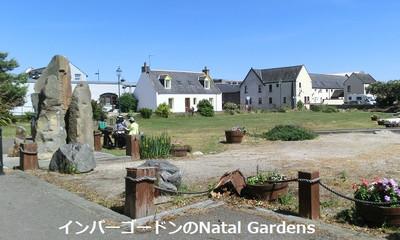Natal_gardens