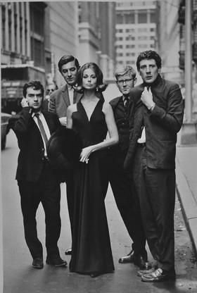 Beyond_the_fringe1966