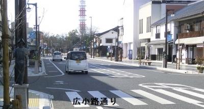 Photo_20200313063001