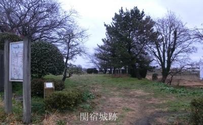 Photo_20200413062701