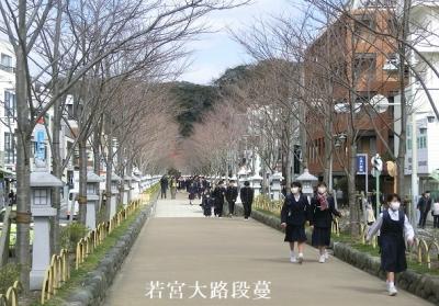 Photo_20200515061001