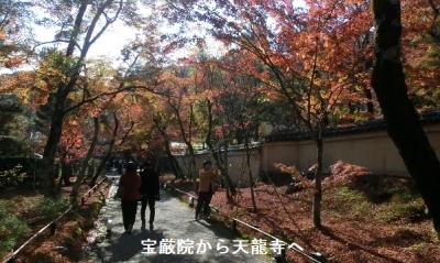 Photo_20201203060501