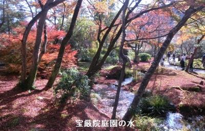 Photo_20201203060601