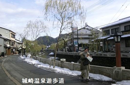 Photo_20201225062701