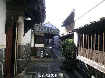 Photo_20210127055501
