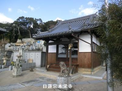 Photo_20210201060601