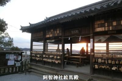 Photo_20210201060801