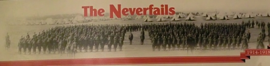 The-neverfails