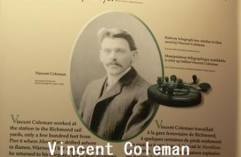 Vincent-coleman
